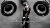 50 Cent - P.I.M.P. (Hedegaard Remix) (BASS BOOSTED)