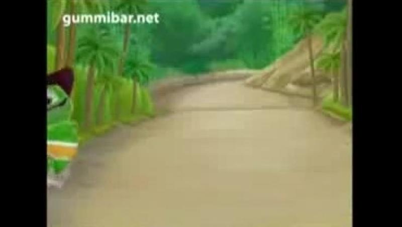 [v-s.mobi]Клип Gummibar Мишка Гумми Бер raquo скачать клип бесплатно и смотреть видео Мишка Гумми Бер.mp4
