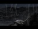 Павел Пламенев Второй альбом Крадущая сны