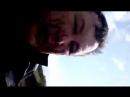 Съемки от первого лица машиниста трактора участника ДТП Трасса Уфа Оренбург 18 05 18 Шесть человек погибло