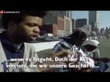 Method Man...Cappadonna and Inspectah Deck WARN About The ILLUMINATI On German T.V Back In 1995!