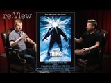 John Carpenter's The Thing - reView