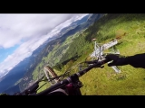 GoPro Awards_ Kilian Brons Magic Mountain Bike