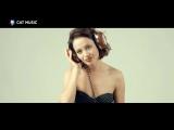 Geo Da Silva &amp LocoDJ ft. Fizo Faouez - What a feeling