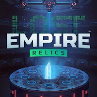 Установить  Lost Empire: Relics