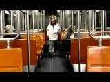 Bomfunk MCs - Freestyler (Video Original Version) 1999 год.