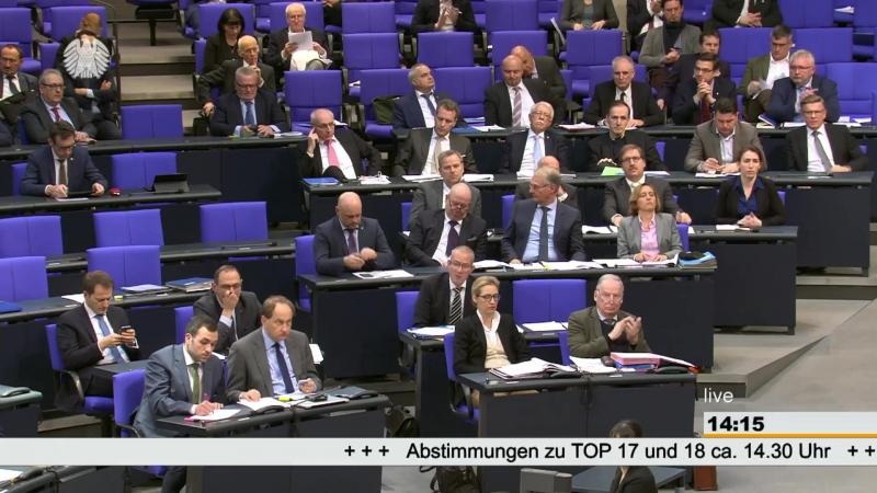 Da kommt mal eine halbwegs gute Idee aus Brüssel zur Klassifizierung sicherer Herkunftsstaaten und die Grünen haben wieder etw