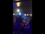 Вроцлав 7/04/2018. Неизвестность a.k.a Kyivstoner - Предоплата