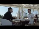 Vice News meets Vitalik Buterin, founder of Ethereum, at Strelka