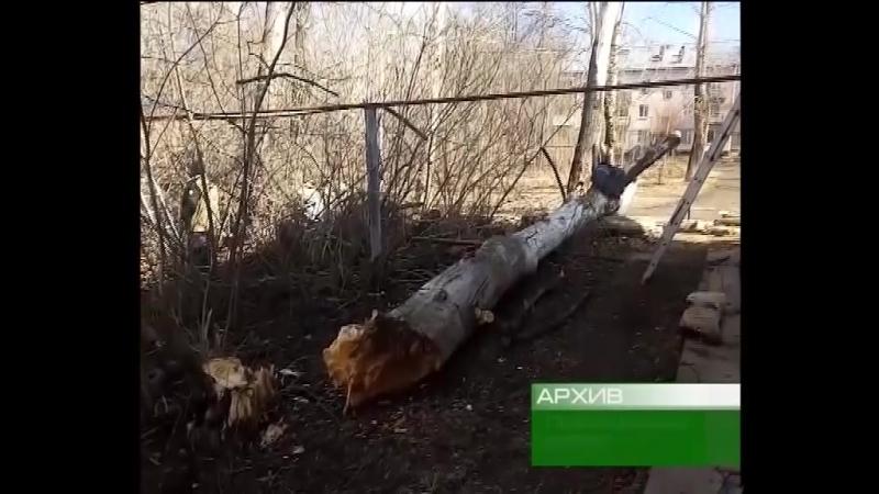 Кто должен платить за разрушенный газопровод