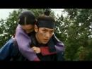 [FMV]무사 백동수(Warrior Baek Dong Soo) 5 혼자만의 사랑 _지창욱(Ji Chang Wook, 池昌旭)그를 만나다