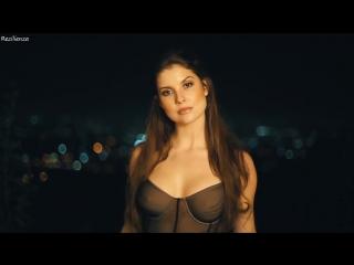 Ilkay Sencan ft. Melis Bilen - Wicked Game (Radio Mix) ( https://vk.com/vidchelny)