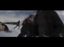 Финальная битва - Сумерки. Сага. Рассвет_ Часть 2 (2012) - Момент из фильма ( 240 X 426 ).mp4