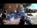 BATTLEFIELD 5 NEW Trailer (Gamescom 2018)