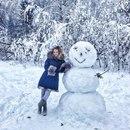 Анна Баклажова фото #20