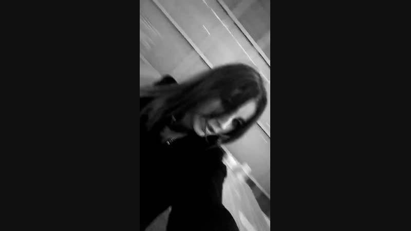 Видео от 18.11.18