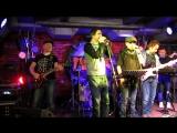 Machine Head club Jam Session 15.03.18. MVI_0068