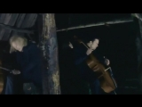 Apocalyptica &amp Sandra Nasic (GUANO APES) - Path vol.2.mp4