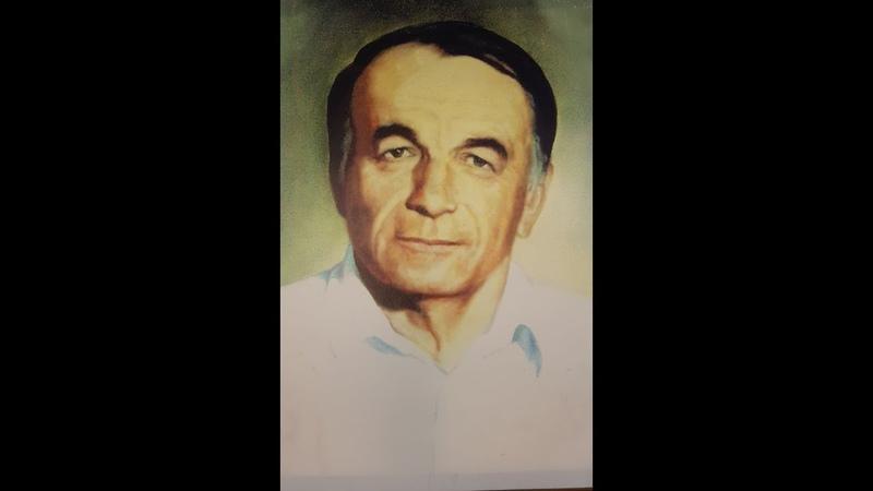 17-ые всероссийские соревнования по боксу посвящённый памяти МС СССР Гамзаева М.Г. день 2.