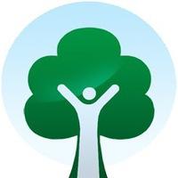 Логотип Практическая психология. Личностный рост. НЛП