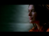 Terminator.the.Sarah.Connor.Chronicles.s02e22.rus.