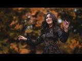 Farrux Raimov va Dilso'z - Sevgilim - Фаррух Раимов ва Дилсуз - Севгилим (music version).mp4