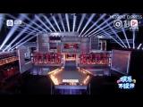 180713 Kris Wu WuYiFan Interview @ Baidu Entertainment