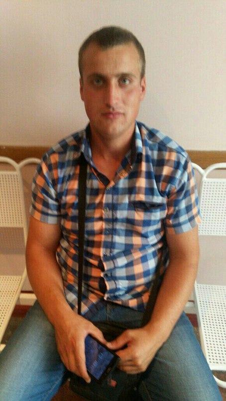 Vladimir, 24, Селиба
