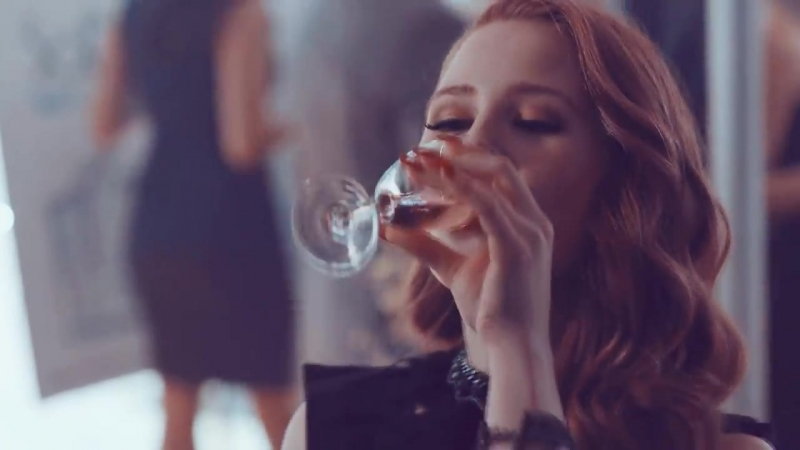 Riverdale blood in the water 2x22 mp4