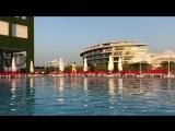 ИДЕАЛЬНЫЙ отдых в Турции. Royal Adam  Eve 5