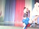Video-2012-04-06-13-23-