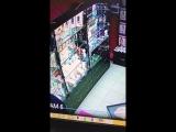 Примерил в секс-шопе