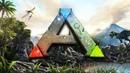 Ark Survival Mobile 4 Эпические настройки графики
