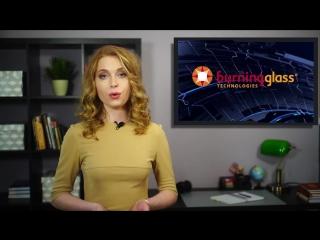 CryptoNews   Выпуск 4