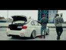 BM™♕ BMW M3
