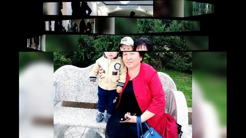 Video_2018_Aug_31_13_30_10.mp4
