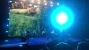 Концерт Любэ в Ворнеже