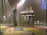 Pet Shop Boys West End Girls Soul Train May 24, 1986