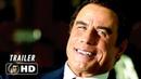 SPEED KILLS Trailer (2018) John Travolta Action Movie