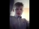 Кирилл Князь - Live