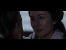 47 Ронинов - Я буду искать тебя...отрывок из фильма.mp4