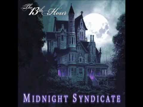 Midnight Syndicate Grisly Reminder