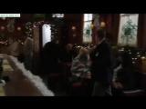 EastEnders 21st December 2017