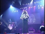 My Babys In Love With Eddie Vedder (live) 1999 - Weird Al Yankovic