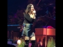 Lana Del Rey – Summertime Sadness (Live @ «BB&T Center» / «LA To The Moon Tour»)
