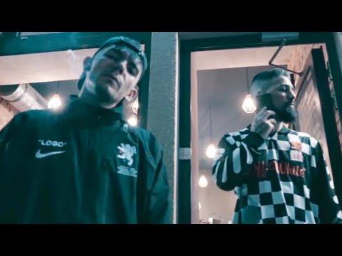 Bushido feat. Capital Bra - Ersguterbratan (Musikvideo) (prod. Bushido)
