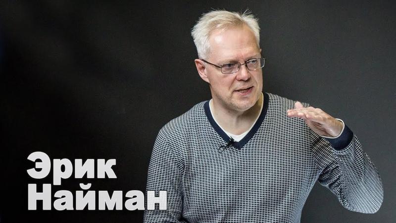Шею Украины продолжит стягивать удавка кредиторов, а после выборов будет вешалка