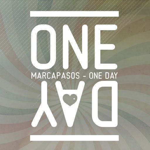 Marcapasos альбом One Day