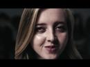 Echosmith Cool Kids Official Music Video