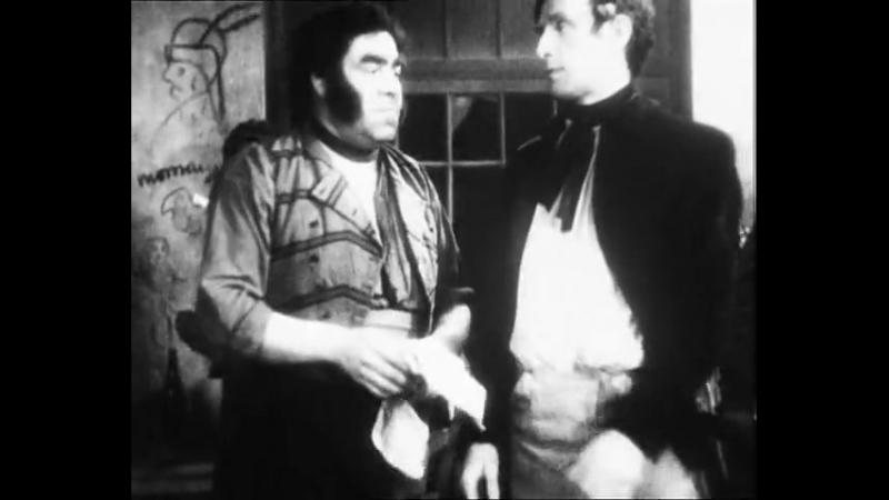 Ги Дебор - Мы кружим в ночи, и нас пожирает пламя (1978)